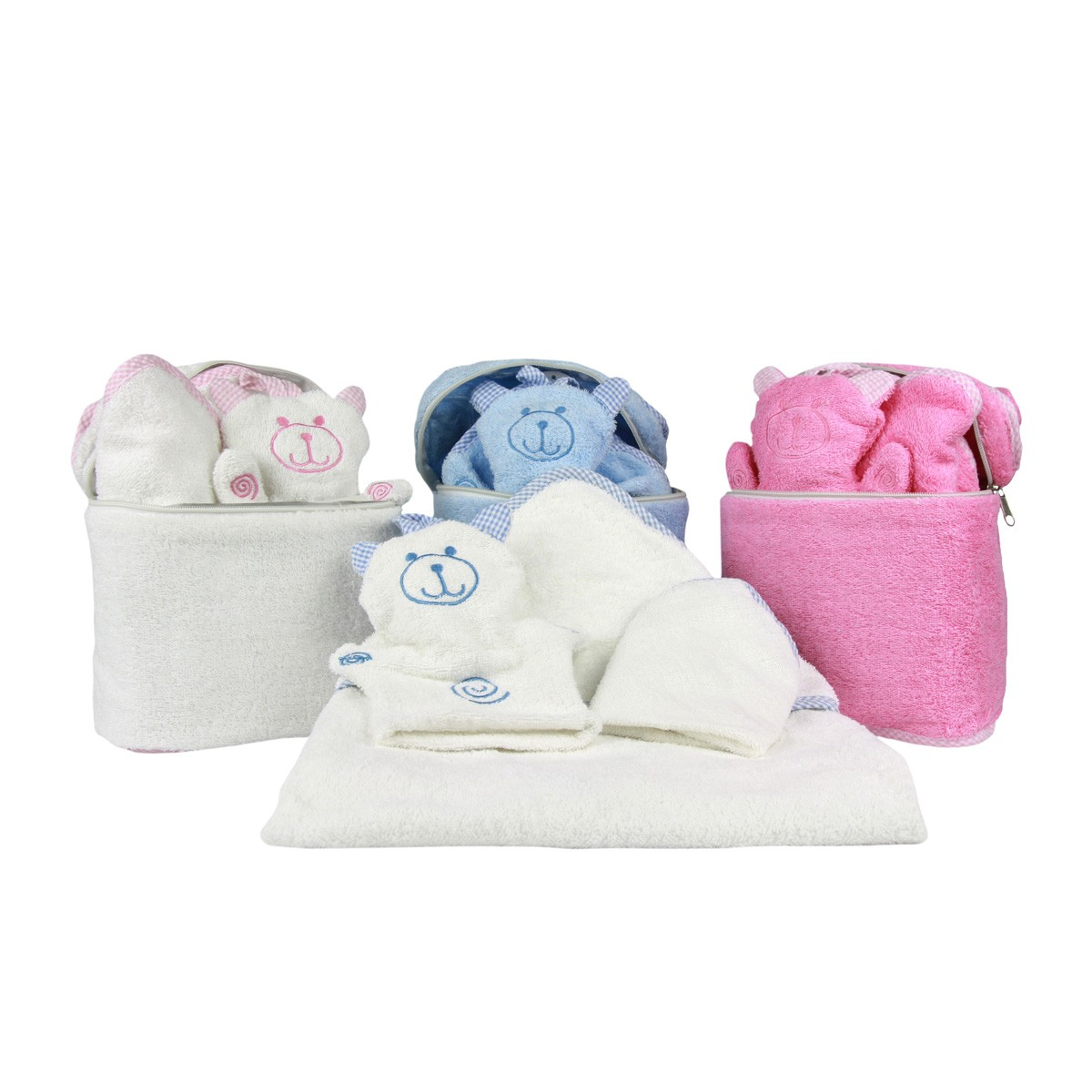 Quirky Baby Gift Ideas : Creative unique baby gifts for expecting mothers