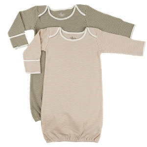 Sleep Sack Recommendations and Styles for Baby