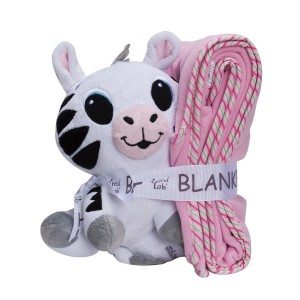 Adorable Zebra Style Baby Items Baby Blankets Stuffed Toys