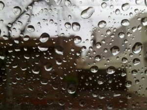 Fun Activities for Baby on a Rainy Day