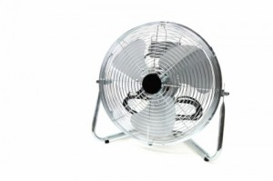 electric_fan_185905