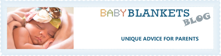 Baby Blankets Blog