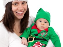 Top 10 Baby Gifts for Christmas