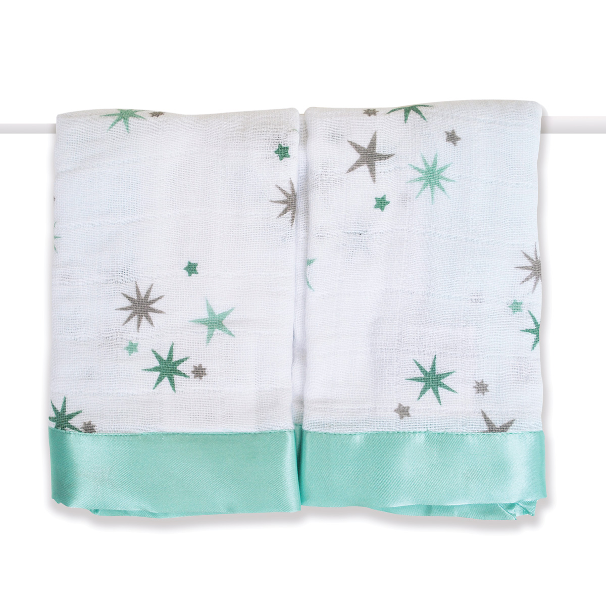 Aden + anais offers 20% off Classic Dream Blanket Sale via coupon code