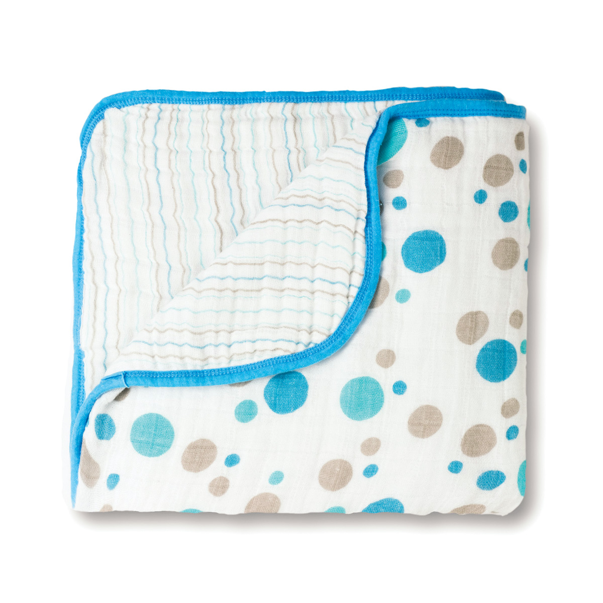 Aden + Anais Baby Blankets See All. Skip to end of links $ Was $ Save $ 3. Aden by aden + anais Muslin Changing Pad Cover Multi-Colored. Average rating: 5 out of 5 stars, based on 1 reviews 1 ratings. Go to previous slide, NaN of NaN. Go to next slide, NaN of NaN.